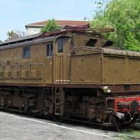 In treno per Pietrelcina, il rilancio del Sannio parte da un binario storico