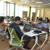 Potenza, al campus universitario la nuova piattaforma regionale per rendere le imprese lucane più competitive