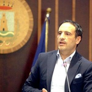 """Voto di scambio, il tribunale del Riesame di Salerno: """"Carcere per l'ex sindaco di Scafati"""""""