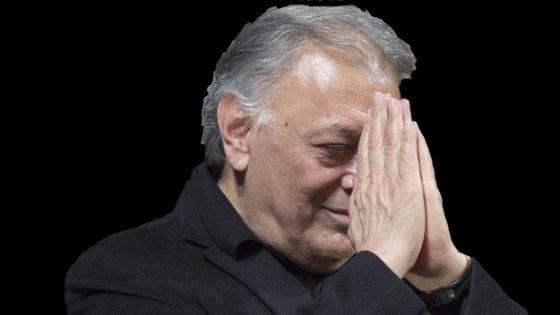 """""""Fidelio"""" al Teatro San Carlo, lo stupore della salvezza"""