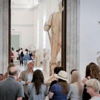 Musei di sera, visite speciali a un euro in Campania