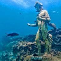 Napoli conquista il salone mondiale dei siti Unesco