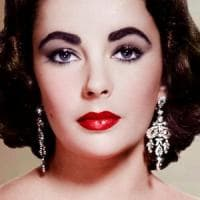 Capri-Hollywood dedicata a Liz Taylor