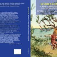 La Carta e la vita, i ragazzi di Nisida raccontano la Costituzione con gli