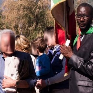 """Salerno, la comunità senegalese: """"De Luca ci vuole cacciare"""""""