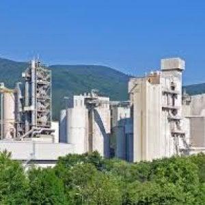 Regione, via libera alle modifiche dei Consorzi Asi ad Avellino e Salerno