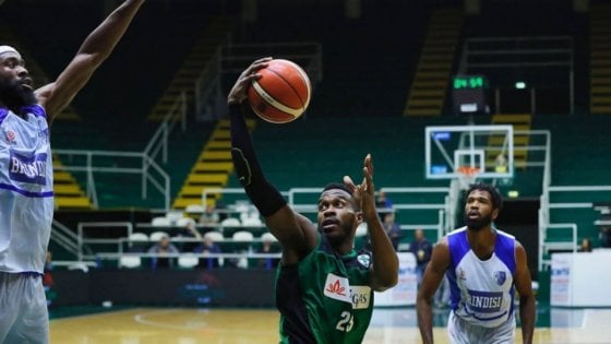 Basket, la Sidigas vince il torneo Lepore. Adesso testa al campionato