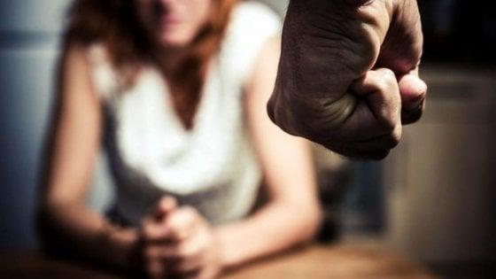 Eipass, un nuovo progetto contro la violenza di genere a Napoli