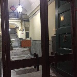 La polizia: nessuno stupro a Chiaia, indagata la donna che denunciò su Fb