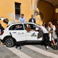 Jeep, Spider e Panda Sim, l'auto Fca del futuro è targata Pomigliano
