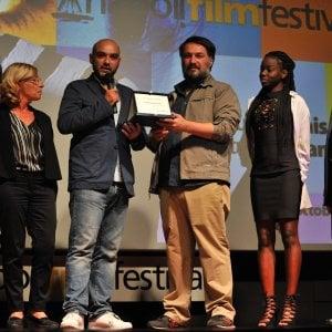 Napoli Film festival festeggia 11mila presenze:  tutti i numeri della rassegna