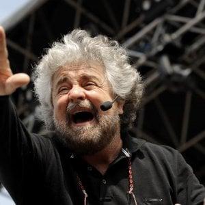 """Grillo-Neoborbonici: la strana alleanza """"per difendere il Sud"""""""