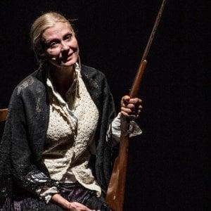 Potenza: i diritti umani tra storia, letteratura e teatro