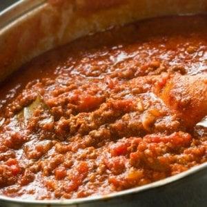 Sorrento, sfida tra i piatti degli emigranti italiani: giovani chef preparano le ricette della tradizione