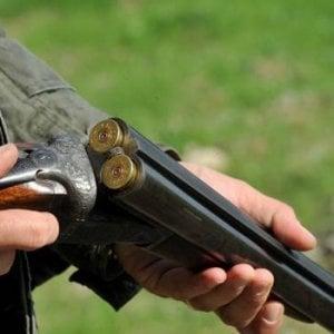 Potenza, tredicenne fa partire accidentalmente un colpo di fucile da caccia: muore la nonna