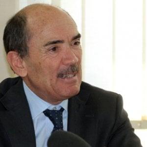 Cafiero De Raho verso la nomina a procuratore antimafia