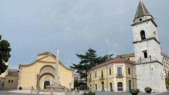 Benevento: 900 insegnanti digiunano per sostenere la legge sullo Ius Soli
