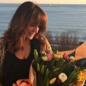 Lucia, la donna che abbracciò l'assassino di suo marito a Napoli