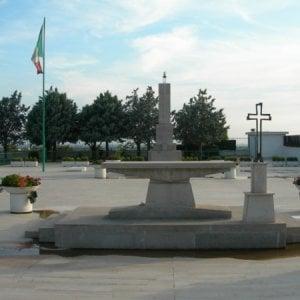"""Mattarella ricorda la strage nazifascista di Bellona: """"Monito per non dimenticare"""""""