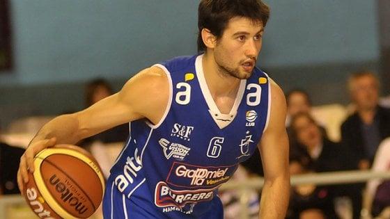 Avellino, che batosta a Brescia. La Sidigas in formato trasferta cade 96 – 75