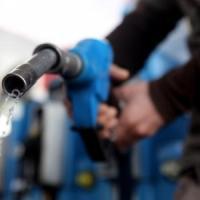 Si inventa distributore diesel 'a domicilio', fermato dalla Guardia di Finanza