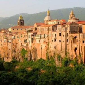Benevento perde tre posizioni nella classifica delle città sicure
