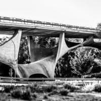 Potenza, un progetto di ristrutturazione per il ponte Musmeci