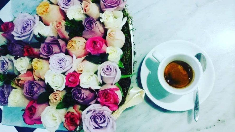 L'Italia attraverso i caffé: il progetto su Instagram made in Capri che omaggia il rito che non tramonta