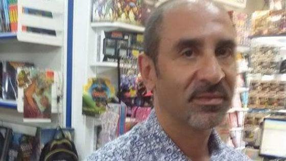 È scomparso Dino De Matteo, decano nella moderna diffusione del fumetto a Napoli