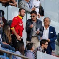 Doping, il medico sociale del Benevento: