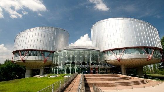 Maltrattamenti contro una donna, la Corte di Strasburgo condanna l'Italia
