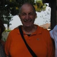 Schianto sull'A1, muore agente immobiliare di Avellino