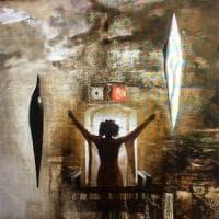 Potenza, dieci artisti alla Florence Biennale 2017