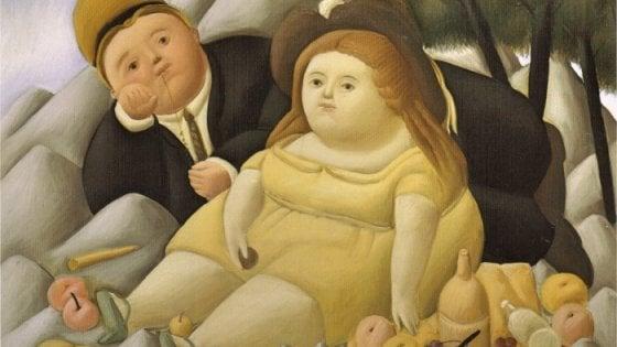 """Napoli, al via il Convegno A.P.O. Italia """"Omeopatia e Obesità"""""""