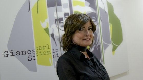 """""""Un pool contro i femminicidi"""", la proposta del legale di Carla Caiazzo, bruciata viva dal suo ex"""