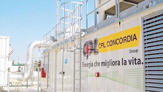 Coop Concordia, nessun patto con i Casalesi. Assolti l'ex presidente e due ex dirigenti