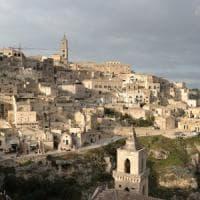 Fotografia, il Comune di Matera acquisisce patrimonio Viggiano