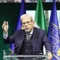 Benevento, arriva il ministro per il Mezzogiorno Claudio De Vincenti