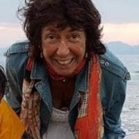 Addio ad Annamaria Sica, attrice e animatrice del movimento femminista