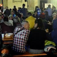 Benevento, report Caritas: nel Sannio ed in Irpinia aumenta la povertà