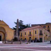 Benevento: Accademia di Santa Sofia tra cultura arte e valorizzazione del Patrimonio Unesco della omonima Chiesa