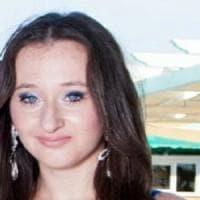 La 15enne scomparsa nel Napoletano, ora indaga l'antiterrorismo