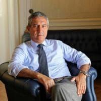 Confindustria Campania: Prezioso è il nuovo presidente