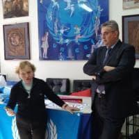 Giornata Universale dei Diritti dell'Infanzia. Al via il tour staffetta