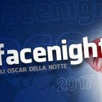 Torna il premio Facenight