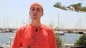 VelAccessibile, un crowdfunding per favorire l'accesso dei disabili al mare
