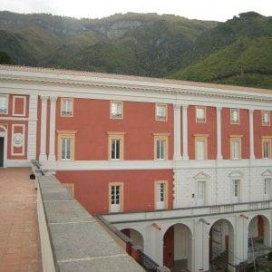 """Il consigliere regionale Cirillo (M5S): """"Museo a Castellammare, ennesimo bluff"""""""