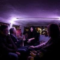 A Potenza il teatro si fa in strada, tra le donne vittime di tratte