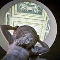 Museo archeologico di Napoli,  porte aperte ai bambini