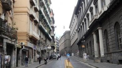 """Normale del Sud a Mezzocannone:  """"Ecco l'idea della Scuola di alta formazione"""""""